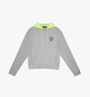 Men's Flo Hooded Sweatshirt