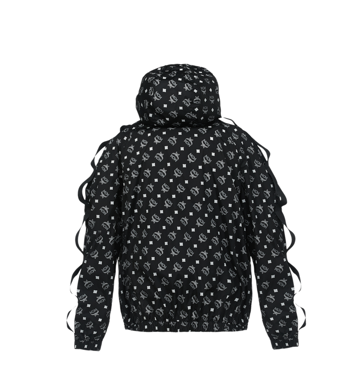MCM ANORAK-MSTRUCTURAL  1849 Alternate View 3