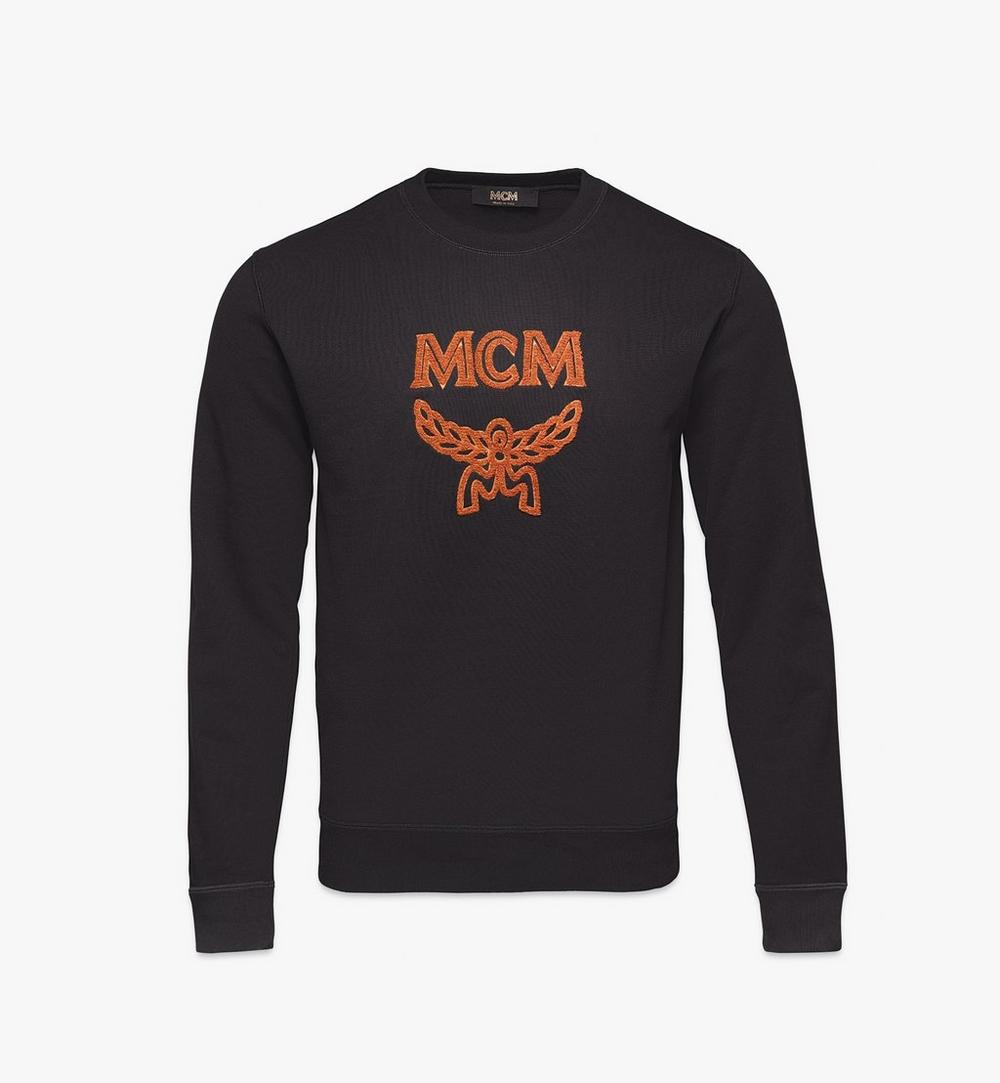 Men's Classic Logo Sweater 1
