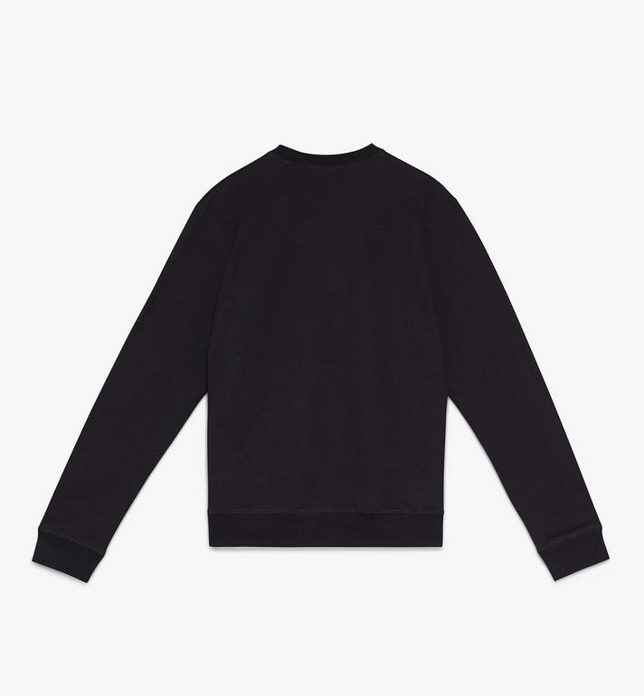 MCM SWEATER-MHAASMM01  4806 Alternate View 2