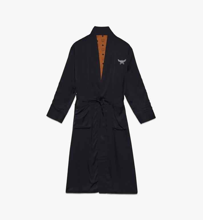 MCM ROBE-MHHASBM02  5192 Alternate View 2
