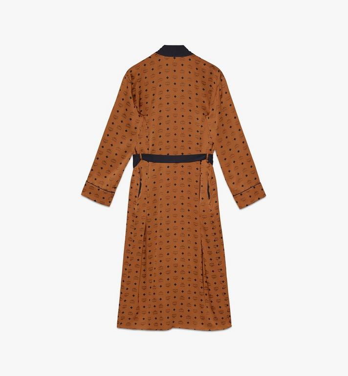MCM ROBE-MHHASBM02  5192 Alternate View 3
