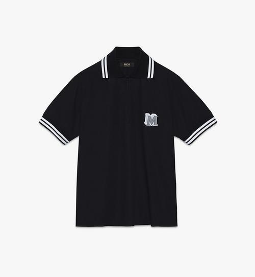 Men's Summer Graphic Shirt
