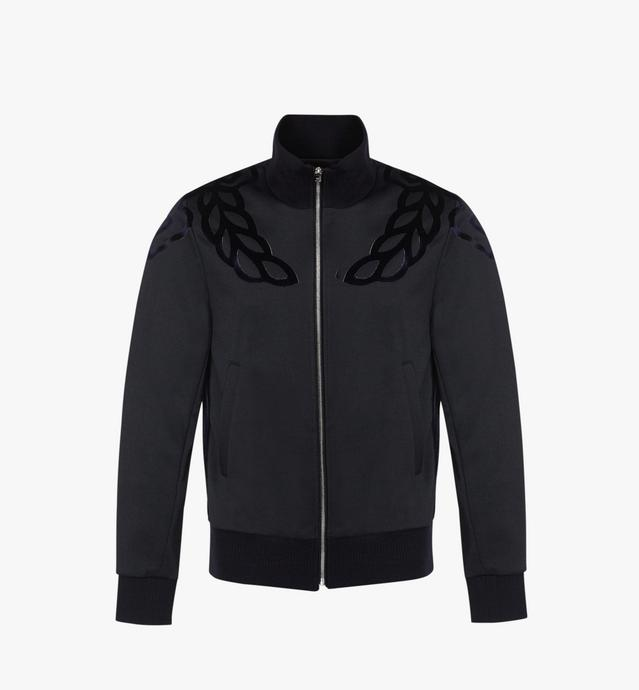 Men's Laurel Track Jacket