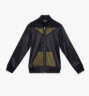 Men's Milano Track Jacket