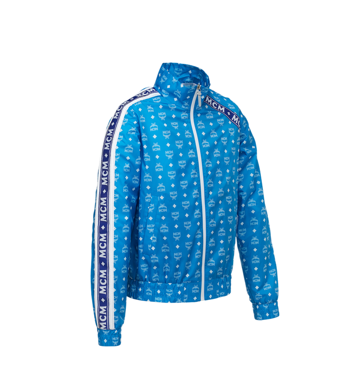 MCM JACKET-MTRACKNYLON Alternate View 2