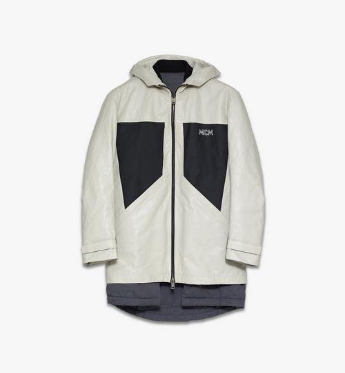 Men's 1976 Outdoor Jacket
