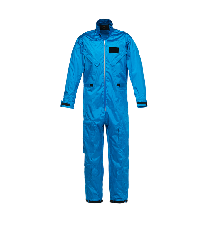 MCM JUMPSUIT-MPARACHUTE Alternate View
