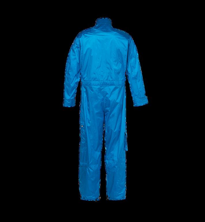 MCM Men's Parachute Jumpsuit Alternate View 3
