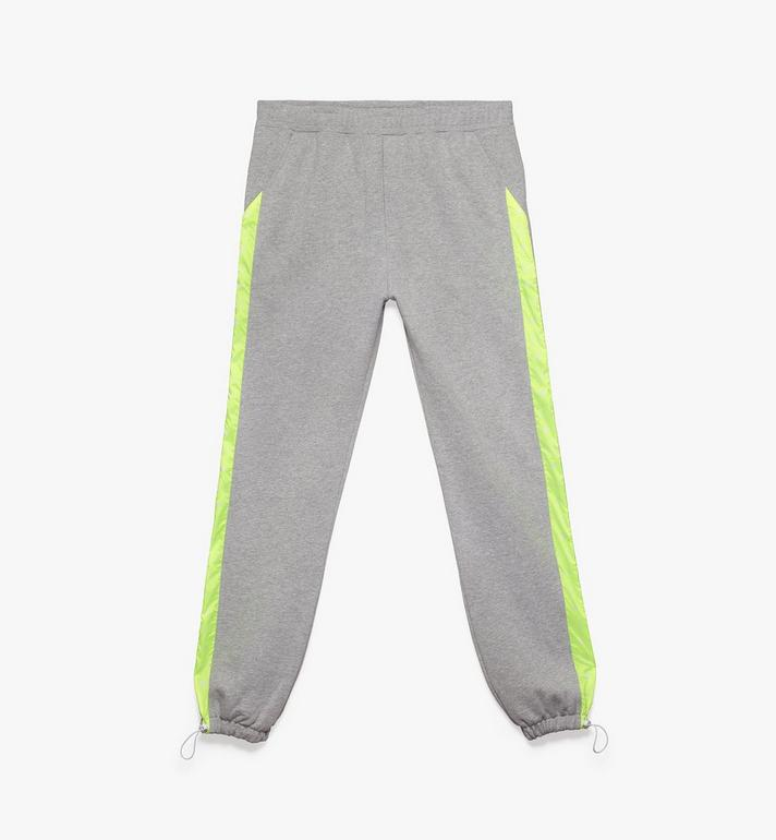 MCM Men's Flo Joggers Alternate View