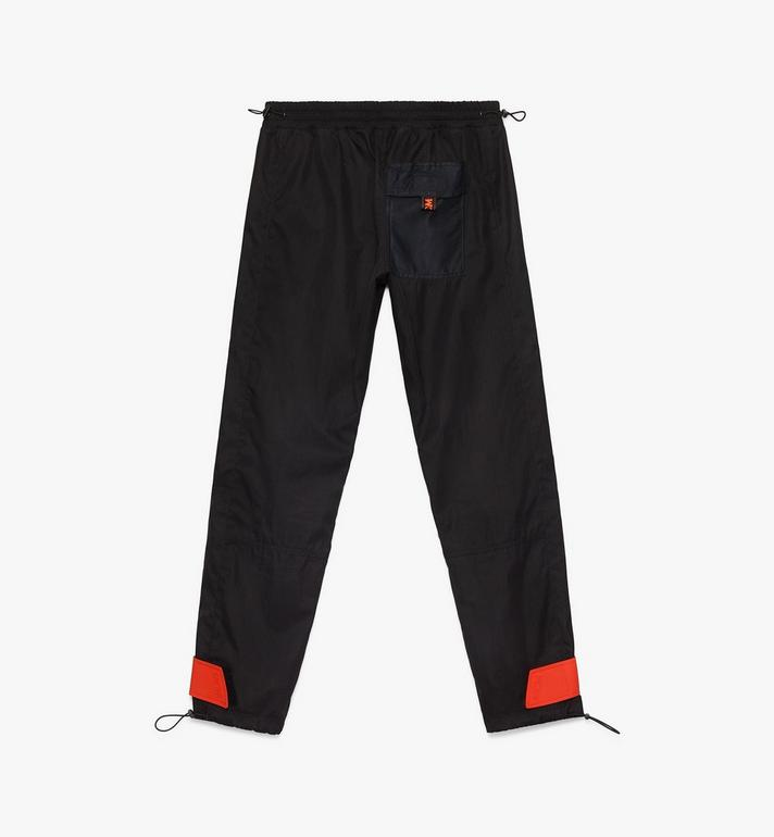 MCM Men's Resnick Utility Pants Alternate View 2