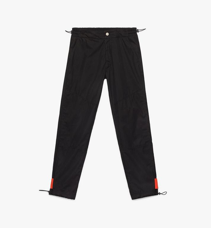MCM Men's Resnick Utility Pants Alternate View