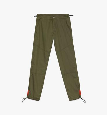 Men's Resnick Utility Pants