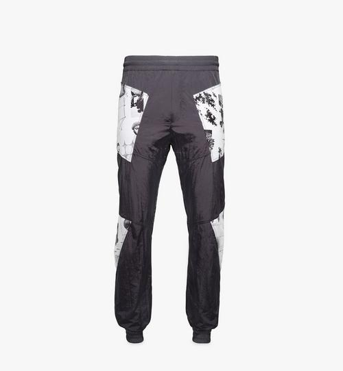 Men's Wunderkammer Track Pants