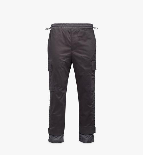 กางเกงคาร์โกอเนกประสงค์สำหรับผู้ชาย