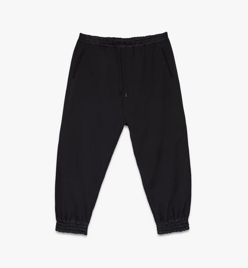 Pantalon cargo 1976 pour homme