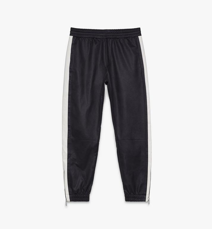 MCM TRACKPANTS-MHPASMV11 Alternate View