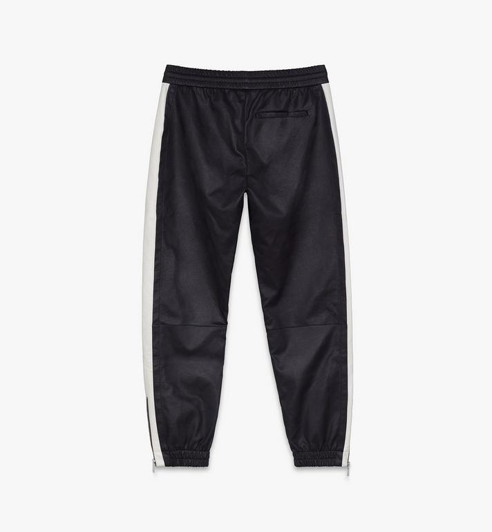 MCM TRACKPANTS-MHPASMV11  5107 Alternate View 2