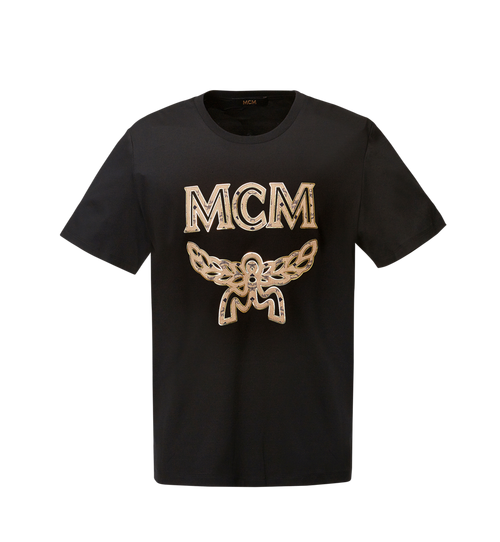 MCM Collection T-Shirt
