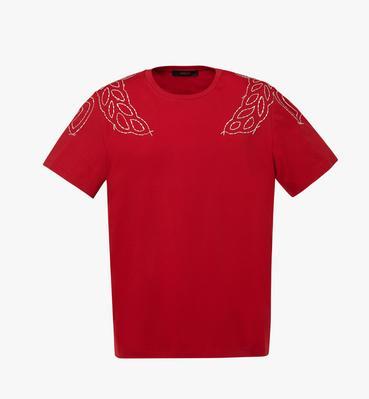 Men's Laurel Stitch T-Shirt