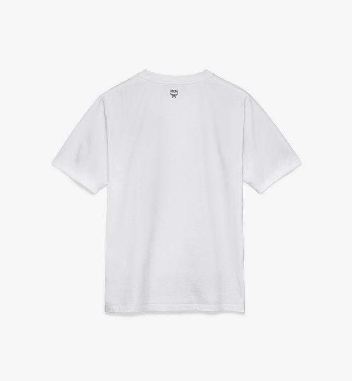 MCM T-shirt Milano pour homme Alternate View 2
