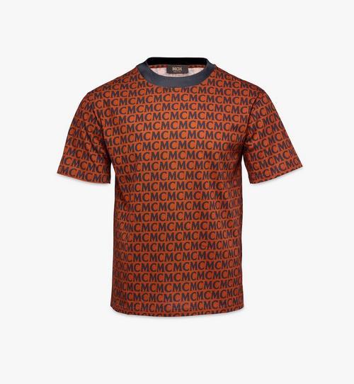 T-shirt 1976 monogrammé pour homme
