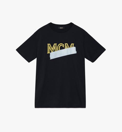 男版 1976 BPM T 恤