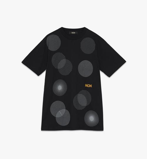 男士 1976 Dancefloor T 恤