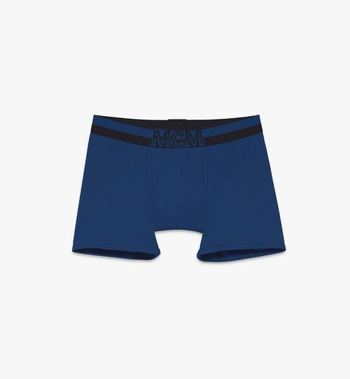 กางเกงชั้นในบ็อกเซอร์ขายาว Men's 1976