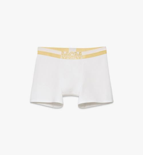 Men's 1976 Long Boxer Briefs