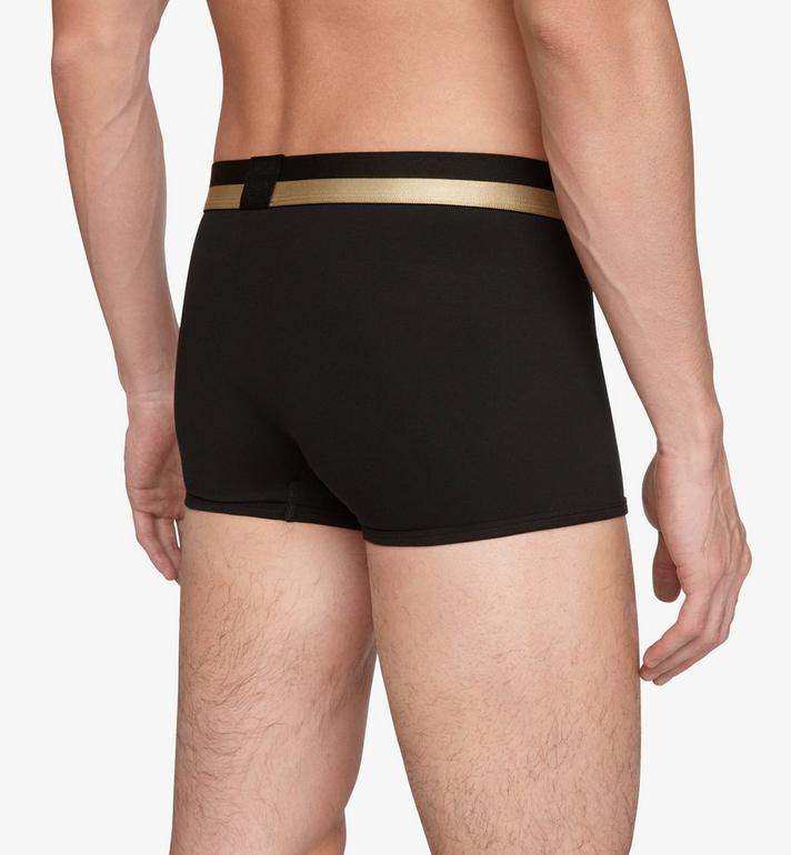 MCM BRIEFS-MHYASBM02  5187 Alternate View 5