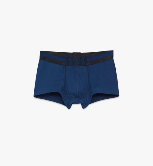 Men's 1976 Short Boxer Briefs