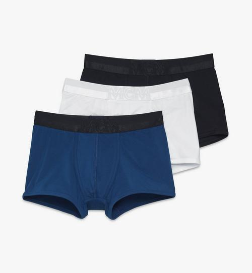 Men's 1976 Boxer Briefs 3-Pack
