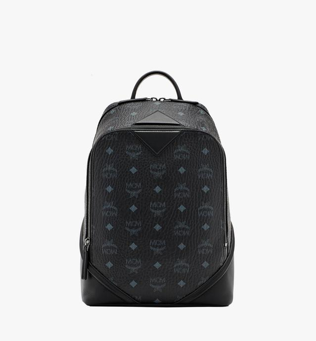 Duke Backpack in Visetos