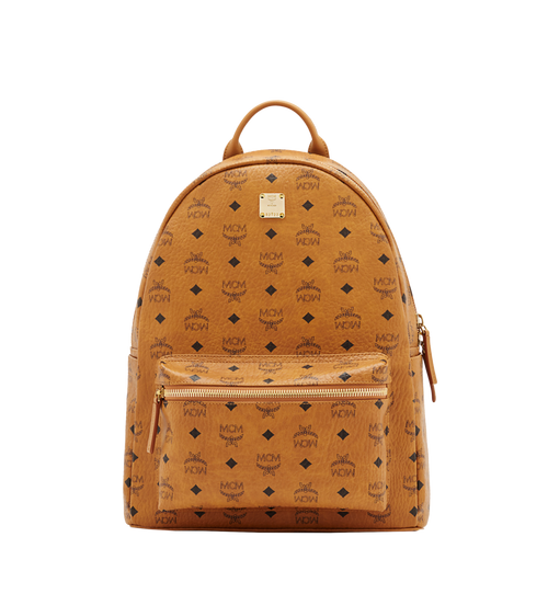 Stark Classic Backpack in Visetos