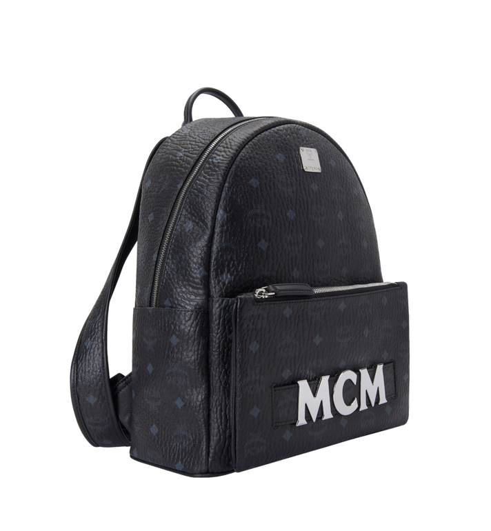 MCM STARK-TRILOGIE Alternate View 2