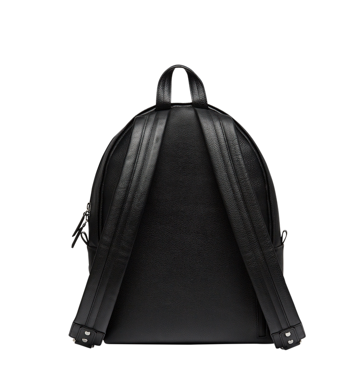 MCM Dietrich Laurel Rucksack aus Leder Alternate View 4