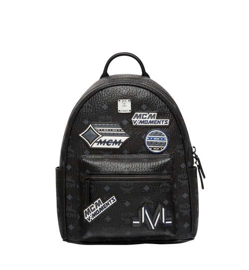Stark Backpack in Victory Patch Visetos