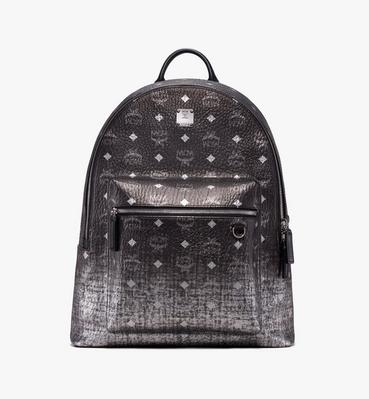 Stark Backpack in Gradation Visetos