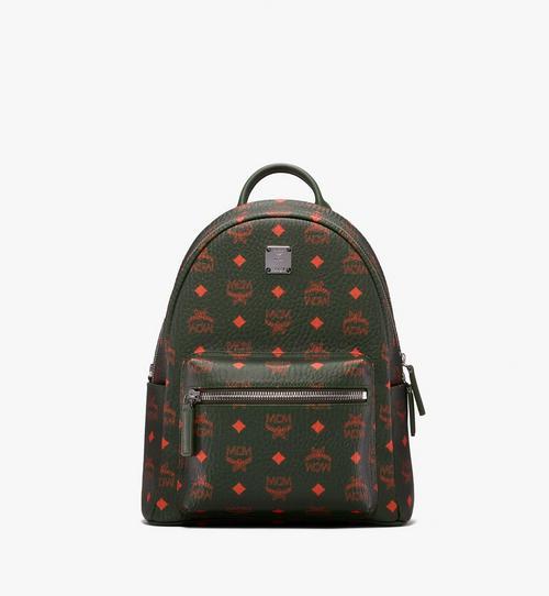 Stark Backpack in Visetos
