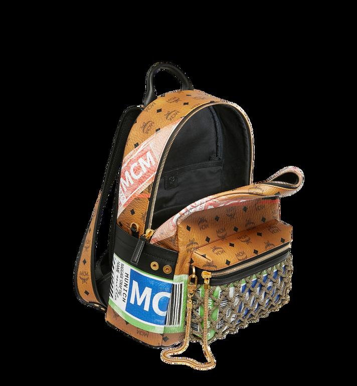 MCM BACKPACK-STARKFLIGHT Alternate View 5