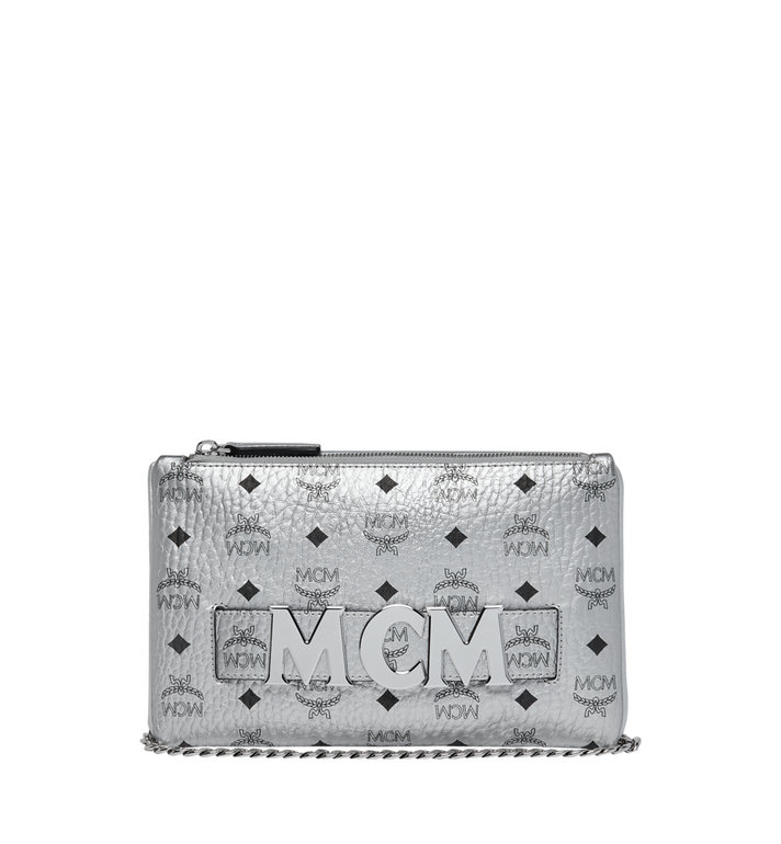 MCM STARK-TRILOGIEV Alternate View 6
