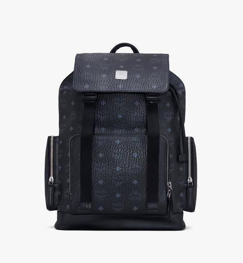 Brandenburg Backpack in Visetos
