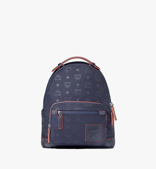 Stark Backpack in Monogram Nylon