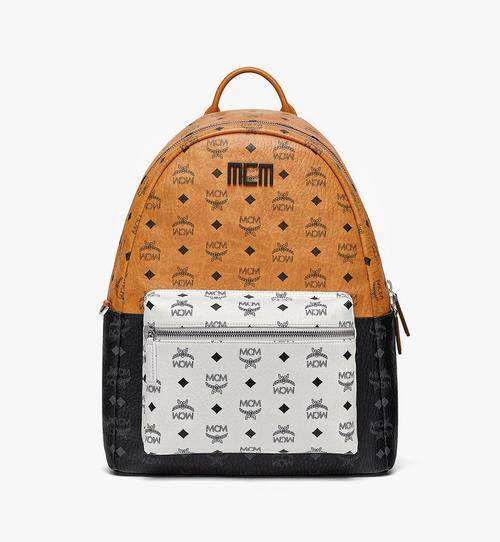 Stark Backpack in Visetos Mix