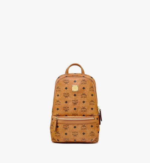 กระเป๋าคาดอก Klassik ลาย Visetos