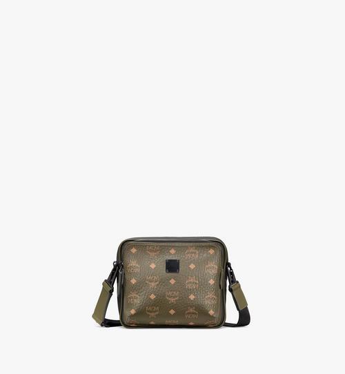 กระเป๋าครอสบอดี้อเนกประสงค์ลาย Visetos