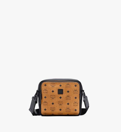 กระเป๋าครอสบอดี้ 1976 Square ลาย Visetos