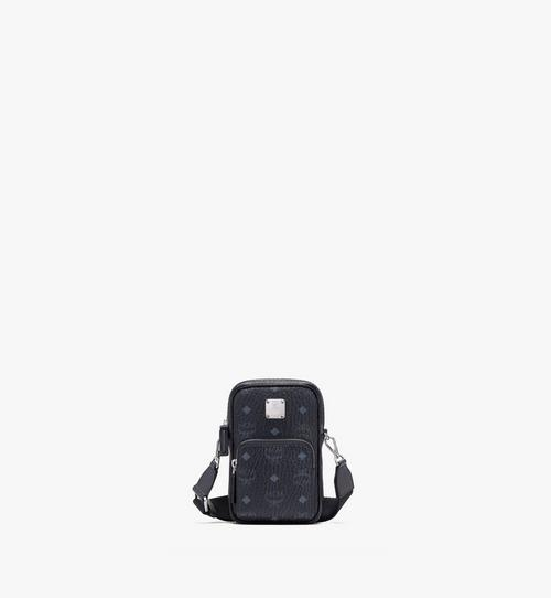 Tech Crossbody in Visetos Original