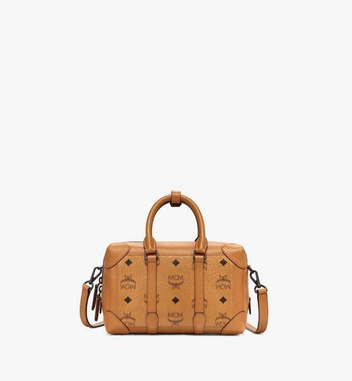 กระเป๋าครอสบอดี้ Soft Berlin ลาย Visetos
